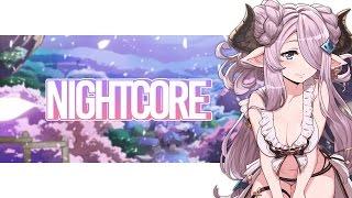 Nightcore- Follow Your Heart