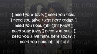 Michael Jackson- Keep your Head up with lyrics