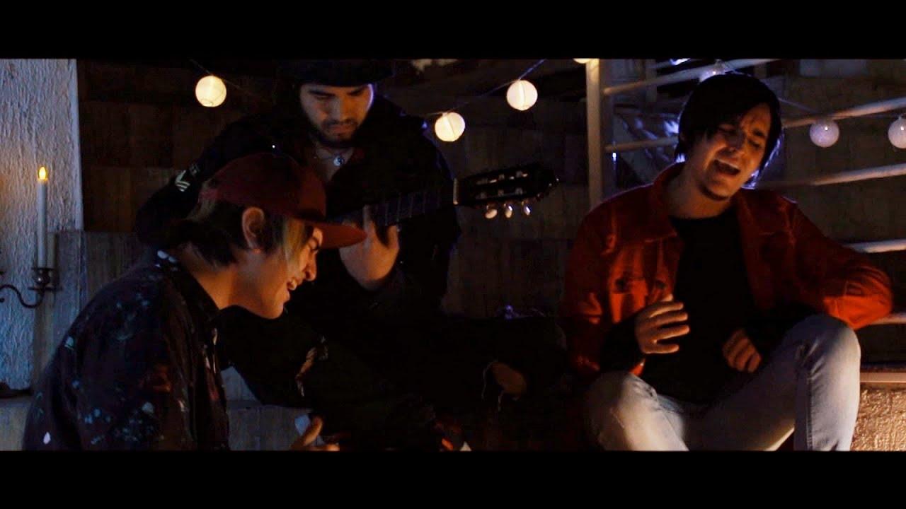 Download Eternidad - 4x3 (Vídeo Clip Oficial)