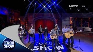 Download lagu Tonight Show Cinta Melulu Efek Rumah Kaca MP3