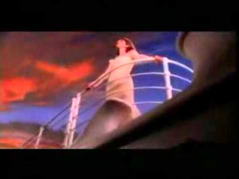 My Heart Will Go On-Vuclip Video (Most Popular Emo