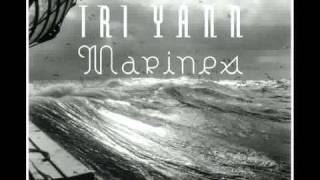 Tri Yann Whisky Whisky