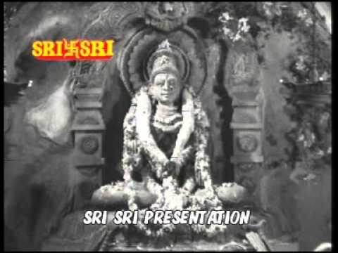 Sathi Shakthi  - Maathege Migilaada, great song tribute to the mother