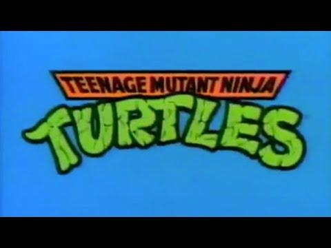 Teenage Mutant Ninja Turtles Teenage Mutant Ninja Turtles Teenage Mutant Ninja Turtles