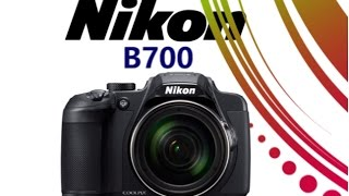 6 Cameras You SHOULD Know Before Buying Nikon B700