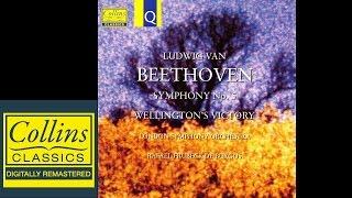 Beethoven - Symphony No.5 - Wellington