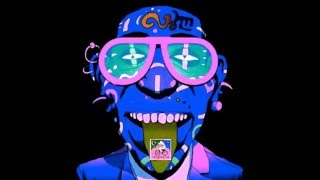 PSYCHEDELİC PROGRESSİVE ACİD TRİP TRANCE MİX 2014 2017 Video