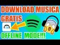 SetBeats alternativa a SPOTIFY Premium GRATIS!! OFFLINE MODE!! (NO JAILBREAK!!) TUTORIAL ITA