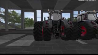 Link: https://www.modhoster.de/mods/fendt-936-vario--57#description http://www.modhub.us/farming-simulator-2017-mods/fendt-936-vario-v1-0-beta/