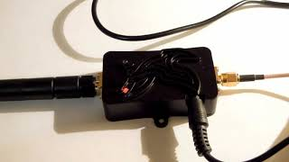 антенна для Wi-Fi и 3G D-Link ANT24-1202