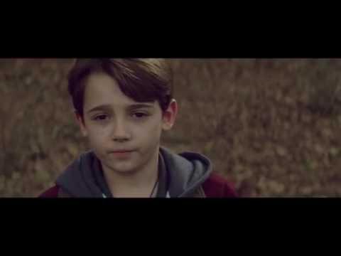 CHILD EATER Official Teaser (2016)