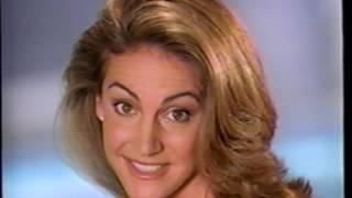 CBS commercial breaks (November 5, 1999) - Part 1