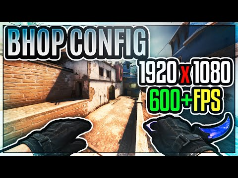 "THE ""BEST"" CS:GO SETTINGS 2020! (NEW, FPS, RESOLUTION, CONFIG) [DOWNLOAD LINK IN DESC]"