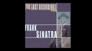 Смотреть клип песни: Frank Sinatra - They Say It's Wonderful