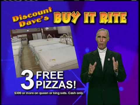 Discount Dave Lansing