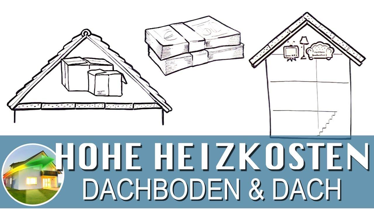 dach d mmen anleitung swalif. Black Bedroom Furniture Sets. Home Design Ideas