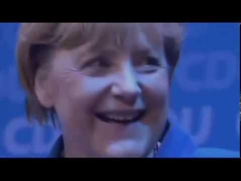 HGich.T: CDU feiert Wahlergebnis