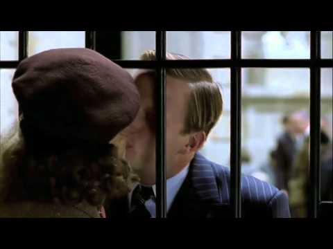 Cambridge Spies x Take Me to the Riot