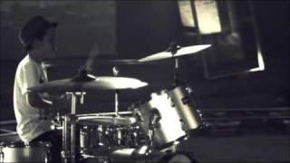 SIMPLE STUFF - Я покажу тебе мир (официальная премьера)