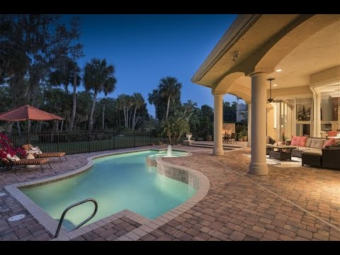 4417 Reseda Way - Summer Lakes - Viera FL