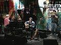 Programa Instrumental SESC Brasil com Jorge Bonfá em 02/09/08