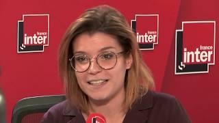 Ligue du Lol, harcèlement : la directrice des Inrocks s'explique