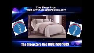 Adjustable Beds(Visit our website at: http://www.sleepzerobeds.com or call (888) 5361603 Adjustable Beds is a video from the Sleep Pros. It talks about the benefits of owning an ..., 2013-05-16T14:12:12.000Z)
