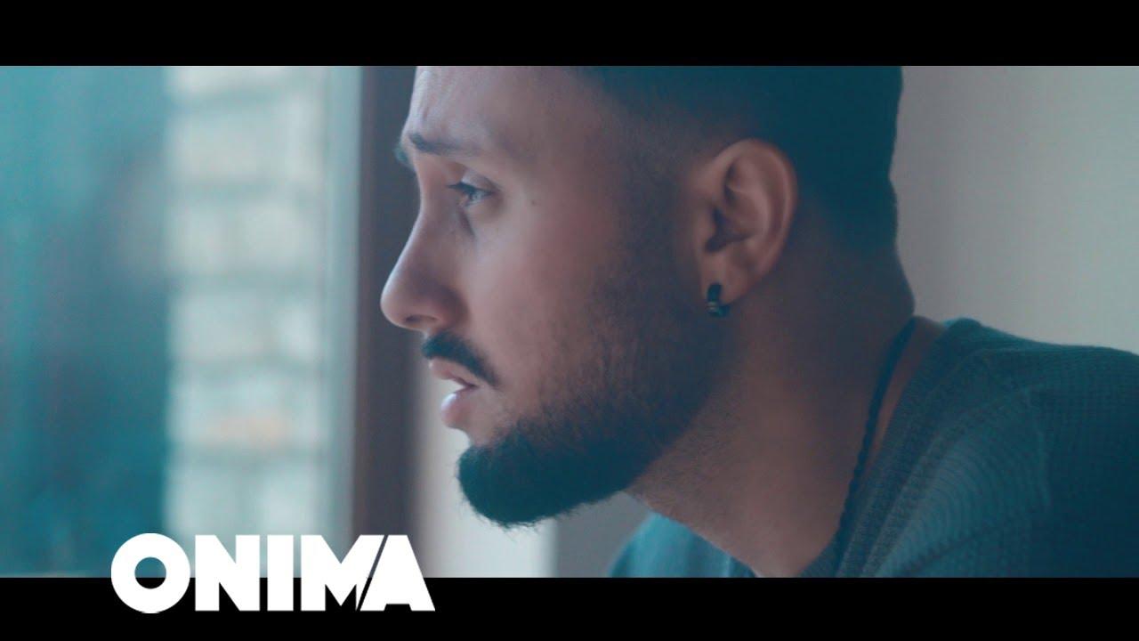 Download UKI - T'kom dashte (Official Video)
