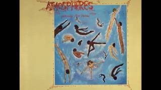 A FLG Maurepas upload - Atmospheres - Water Rhythms - Jazz Fusion