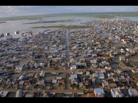 الفيضانات في العراق وإيران كيف تغرق إيران العراق لإنقاذ نفسها  - نشر قبل 3 ساعة