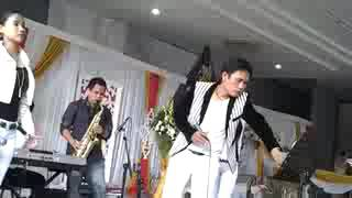 Video Trio mantap lagu holong naso tarputik i download MP3, 3GP, MP4, WEBM, AVI, FLV Juli 2018
