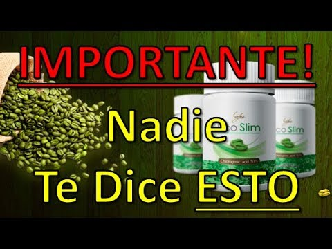 Eco slim es una estafa