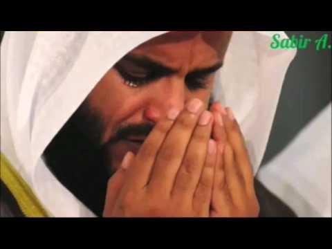 Beautiful Emotional || Dua Qunoot || Crying || Heart Touching Dua By Mishary Al Afasy