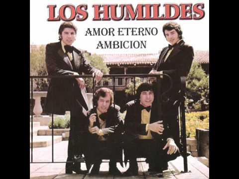 LOS HUMILDES AMBICION 1973.wmv