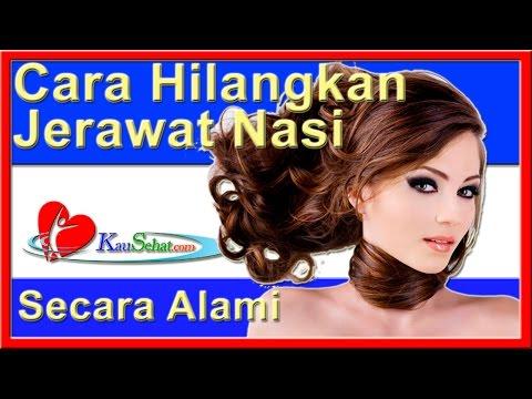 cara-menghilangkan-jerawat-nasi---perawatan-kesehatan-tubuh-wanita-indonesia