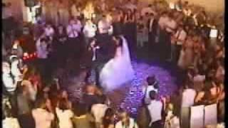 лезгинка на свадьбе супер свадьба AZE стиль N10
