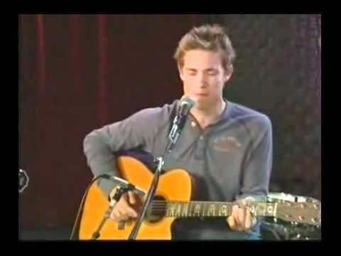 YouTube        - Jonny Lang - Red Light (AOL Sessions).mp4