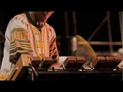 FESTIVAL TV: The Magic Flute - Impempe Yomlingo