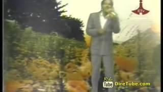 Tsegaye Eshetu Tekelekele Alu Ethiopian Oldie.mp3