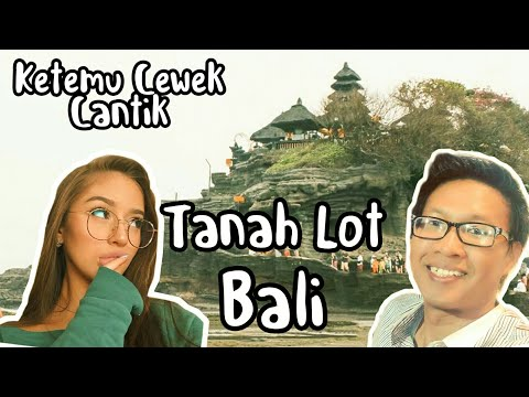 tanah-lot-temple-bali-sunset-|-romantis