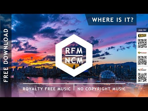 Head Candy - William Rosati | Royalty Free Music - No Copyright Music