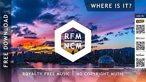 Royalty Free Music No Copyright Music Youtube