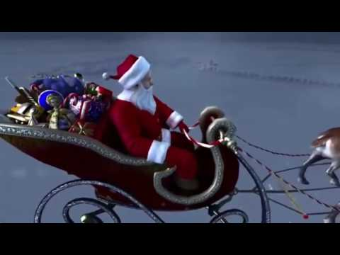 Seethakalamlo Christmas Latest Christmas Songs 2017
