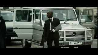 Hitman Movie Best Part ( Audi ) !!!.mp4