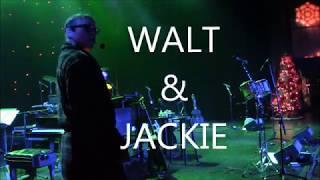 Walt & Jackie Christmas Show