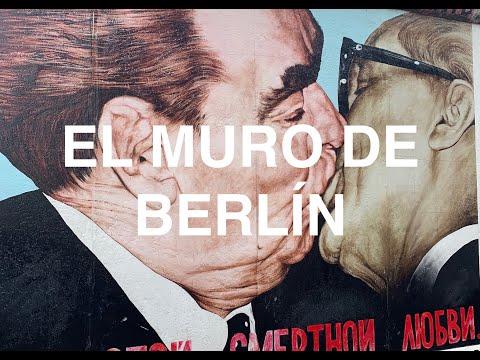 el-muro-de-berlín.