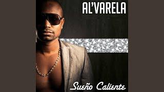 Sueño Caliente (Extended Mix)