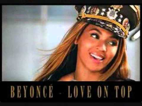 """Will Traxx & Beyonce """"Let Me See Some Foot Work/Love On Top Ted Smooth Remix"""" Dj Bee Black Party Mix"""