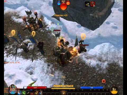 видео: panzar. inquisitor 10 lvl (Летучий зонтик)