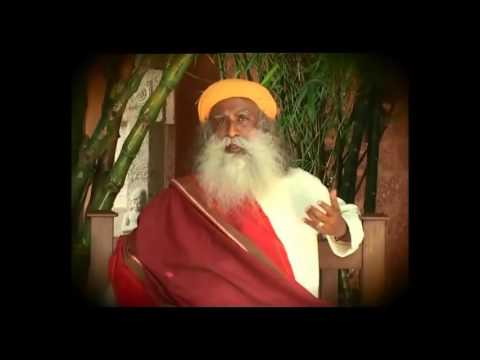 Sadhguru-  The Unbelievable Power Of The Mind
